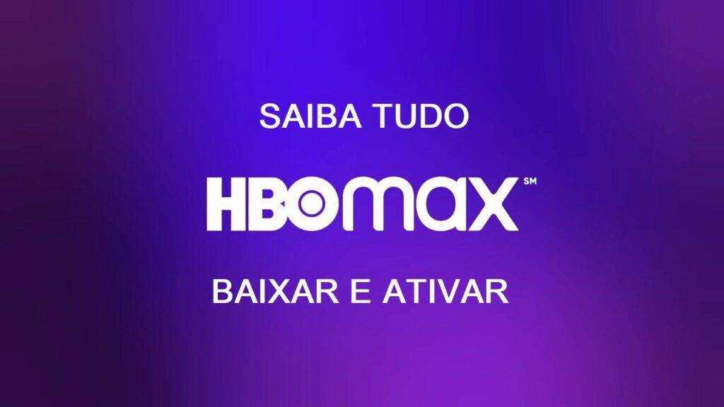 HBO Max: Tudo sobre o Streaming da HBO que chegou ao Brasil