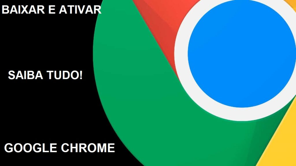Google Chrome: Baixar e instalar a última versão do Google Chrome no PC ou Notebook Windows