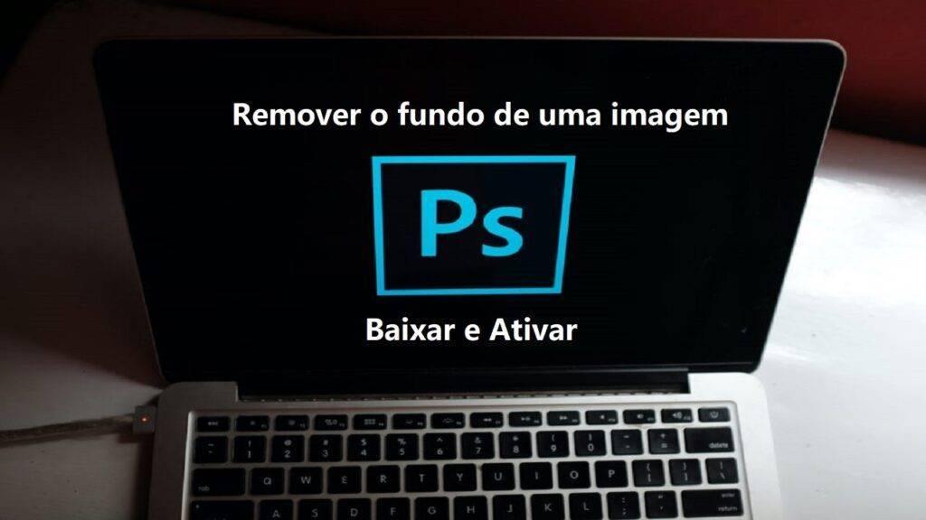 Remover fundo da imagem: Como Remover o Fundo de Uma Imagem com o Photo Shop - Veja como criar imagem com fundo transparente no photoshop