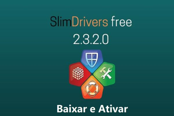 Slim Drivers