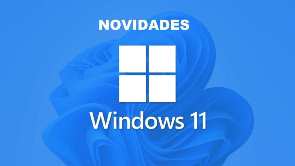 Atualização Windows 11