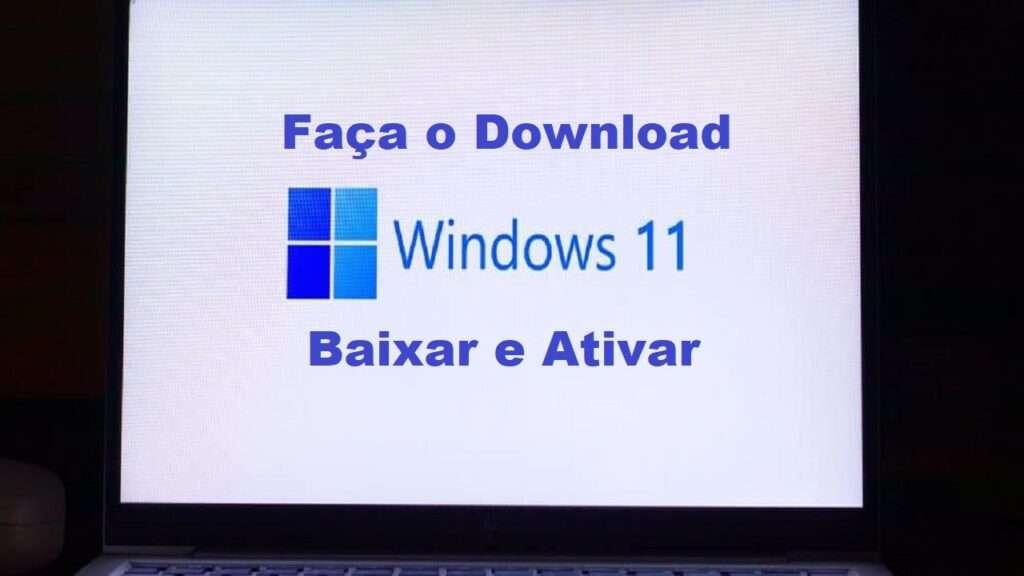 Windows 11 Download: como pular a espera e fazer o download da atualização agora